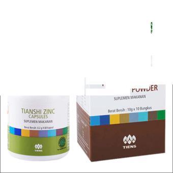 Tiens Peninggi Badan Herbal Paket 3 Promo Daftar Harga Terlengkap Source · RP 60 000 00 Paket Peninggi Badan Herbal 1 Paket Promo Murah