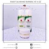 Pusat Jual Beli Paket Perawatan Glow Normal Theraskin Jawa Timur