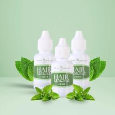 Jual Paket Perontok Bulu Penghilang Bulu Badan Alami Permanen 100 Ori Green Angelica Asli