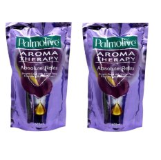 Review Toko Palmolive Aroma Therapy Absolute Relax Refill Isi 2Pc Online