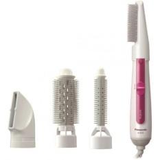 Panasonic Hair Dryer Sisir Blow 4 In 1 EHKE46