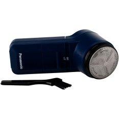 Jual Panasonic Shaver Es 534 Branded Murah