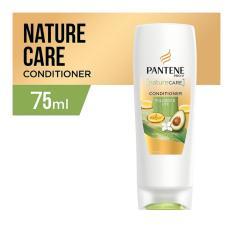 Pantene Conditioner Nature Care Fullness & Life - 75mL