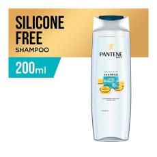 Pantene Sampo Aqua Pure - 200mL