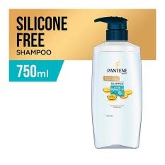 Promo Toko Pantene Sampo Aqua Pure 750Ml