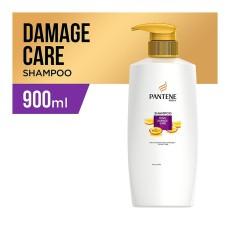 Pantene Sampo Total Damage Care - 900mL