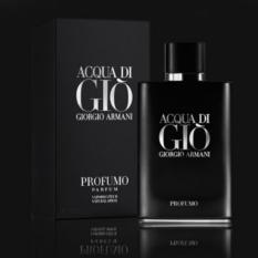 Jual Parfum Acqua De Gio Men 100Ml Branded