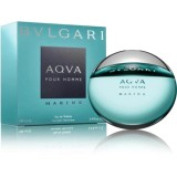 Jual Parfum Blgari Aqua For Men 100Ml Original