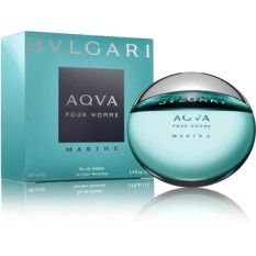 Promo Parfum Blgari Aqua For Men 100Ml Oem Terbaru