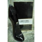 Promo Parfum Carolina Herrera Good G*Rl Eau De Parfum 100Ml
