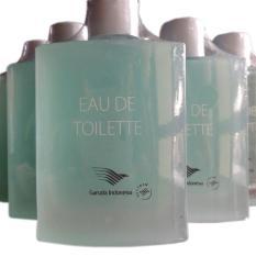 Harga Parfum Eau De Toilette Garuda Indonesia Terbaik
