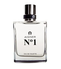 Parfum Etienne Aigner No 1 Man 100 ML Ori Tester Non Box