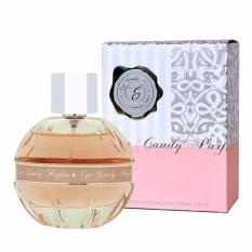 Toko Parfum Eye Candy Woman Edp 100 Ml Terlengkap