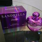 Ongkos Kirim Parfum Wanita Import Murah Terlaris Sandrella Omnia Obral 100Ml I Minyak Wangi Artis Di Indonesia