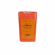 parfum-minyak-wangi-pocket-spray-dobha-sultan-15ml-orange-8558-47555183-b256b231ca51c92b4b2307416cfa0a5b-catalog_233 Koleksi List Harga Parfum Sultan Teranyar bulan ini