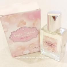 parfum nagita slavina
