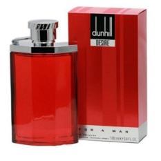 PARFUM ORIGINAL 100% box + segel ALFRED DUNHILL DESIRE RED PRIA MURAH