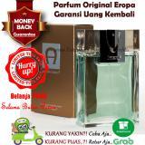 Beli Parfum Original Pria Man2 Man 2 Parfume Ori Minyak Wangi Asli Universal Brand Asli
