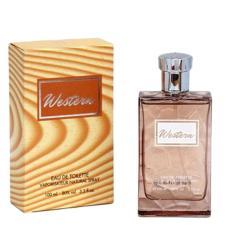 Beli Barang Parfum Original Pria Parklane Western Man Edt 100Ml Online