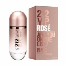 parfum pilihan wanita terkini 100ml   HRM001