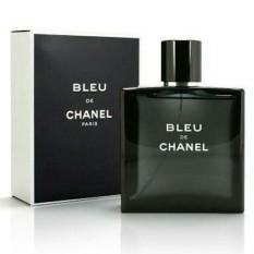 Parfum Pria Bleu De Chanel 100ml