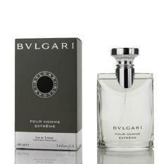 Parfum Pria import murah Extreme  EDT 45ml I Minyak Wangi Terbaik