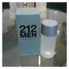 Beli Parfum Pria Import Obral 2 1 2 Edp100Ml I Minyak Wangi Fresh Strong Pake Kartu Kredit