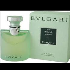 Cuci Gudang Parfum Pria Terbaru 100 Ml Edt