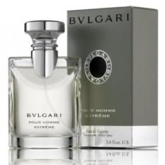 Pria Terbaik Harga Termurah Id Parfum Terbaru Bgx2018rm 100 Ml