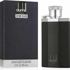 Toko Parfum Pria Terbaru Dhht2017Yd Black Edt 100Ml Oem Online