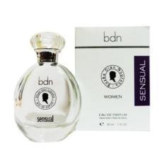 Ulasan Tentang Parfum Sensual Wanita Wish Dr Boyke