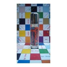 Parfum Spray MELATI 30 Ml By Aromatica PerfumeIDR30000. Rp 30.522. Canglex
