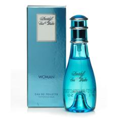 Toko Parfum Wanita Import Murah Terlaris Cool Water Edp 100Ml I Minyak Wangi Oceanic Online Di Indonesia
