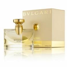 Jual Parfum Wanita Terbaru Blgari Pour Femme 45Ml Antik