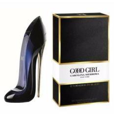 Beli Parfum Wanita Terbaru Good G*rl 85Ml Baru