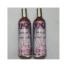 Jual Parfum Ynz Skincare
