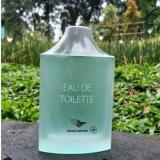Parfume Garuda Indonesia Edt 50Ml Diskon Akhir Tahun