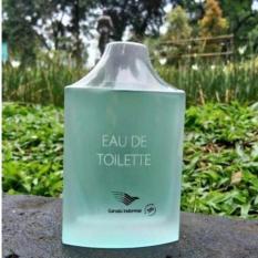 Model Parfume Garuda Indonesia Edt 50Ml Terbaru