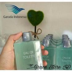 Toko Parfume Garuda Original Parfum Garuda 100Ml Parfum Garuda Original Termurah Indonesia