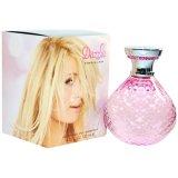 Toko Paris Hilton Eau De Perfume Dazzle Spray 125 Ml Yang Bisa Kredit