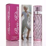 Jual Paris Hilton For Women Edp 100Ml Paris Branded