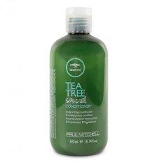 Paul Mitchell Tea Tree Lemon Sage Thickening Spray Spray Penebal Source · Paul Mitchell Platinum Blonde