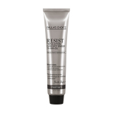 Spesifikasi Paula S Choice Resist Triple Action Dark Spot Eraser 2 Bha Gel Baru