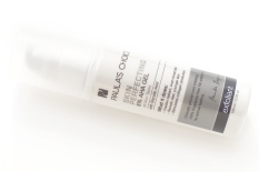 Toko Paula S Choice Skin Perfecting 8 Aha Gel Online