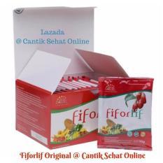 Pelangsing Fiforlif Original Fiforlife Fiforlift Jus Minuman Diet Fiforlif Diet Mudah Dan Enak Indonesia