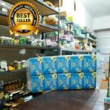 Beli Pembalut Avail Biru 1Bal Isi 10 Slop Di Bali