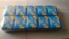 Review Pembalut Avail Fc Biru Day Feminine 1 Bal 10 Pack Di Jawa Barat