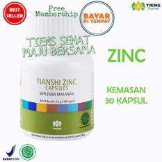 Penambah Nafsu Makan Anak Herbal Tiens Paket Promo Tiens Diskon 30