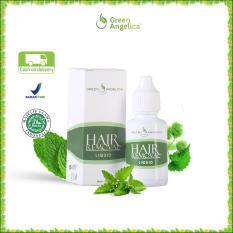 Toko Penghilang Bulu Tanpa Sakit Green Angelica Hair Removal Perontok Bulu Secara Tradisional 100 Original Product Dan Halal Green Angelica Jawa Timur