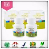 Harga Nutrisi Peninggi Badan Anak 2 12 Thun Branded
